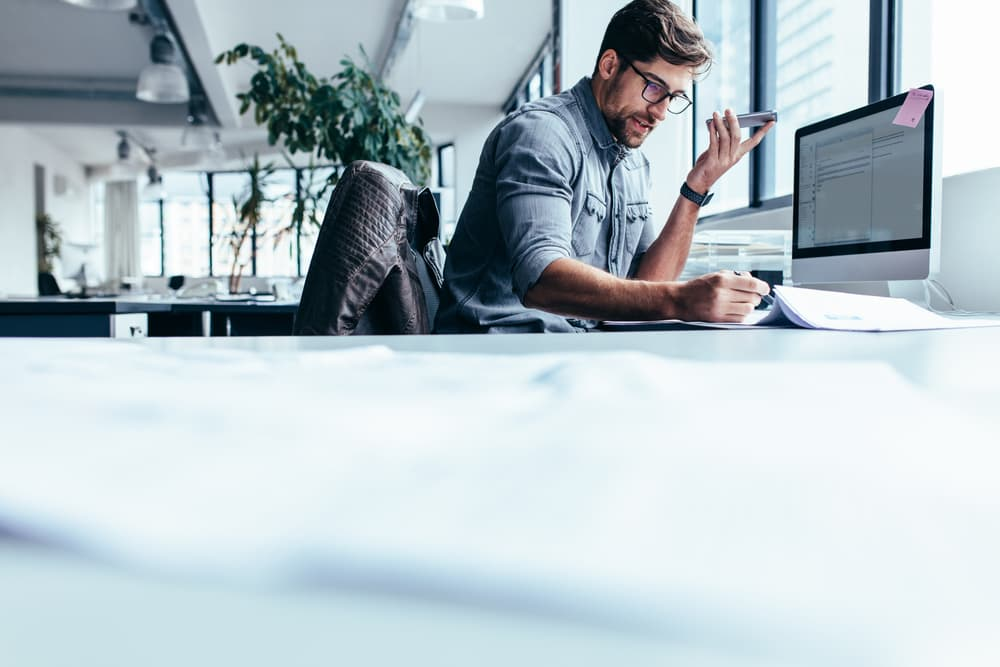 How is VDI Different from a Remote Desktop?